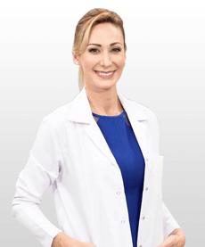 Dr.Seran Göçer