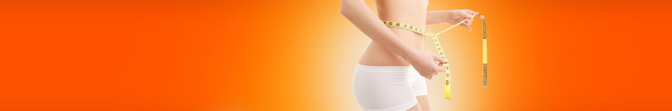 Ultrashape İle Bölgesel Kilolardan Kurtulun